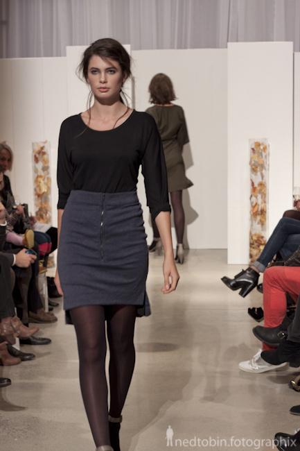 212 Boutique Fashion Show