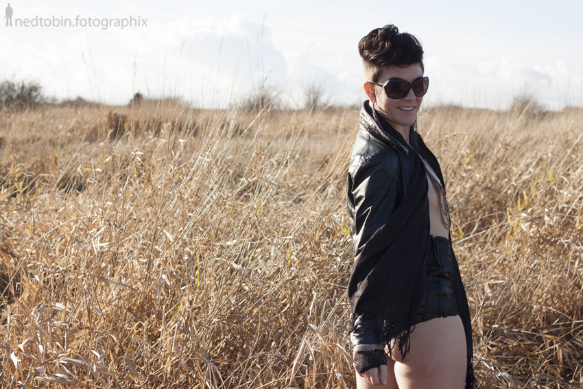 2012.12.07 - Lola Frost (99 of 252)