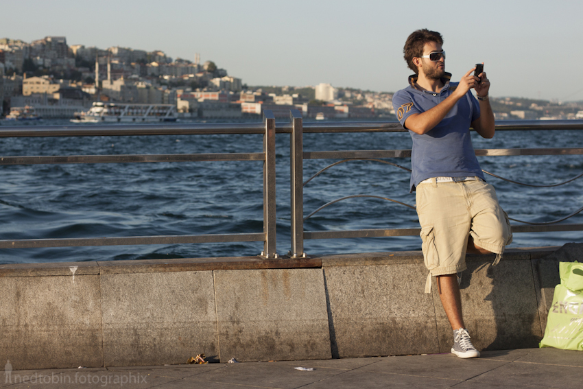 Istanbul - 24082012 (151 of 328)