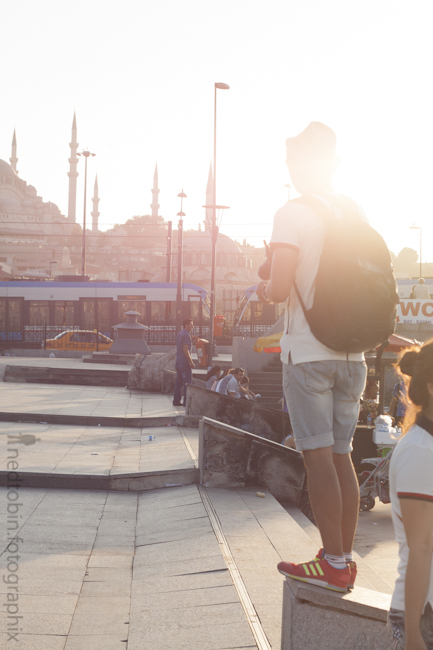 Istanbul - 24082012 (170 of 328)