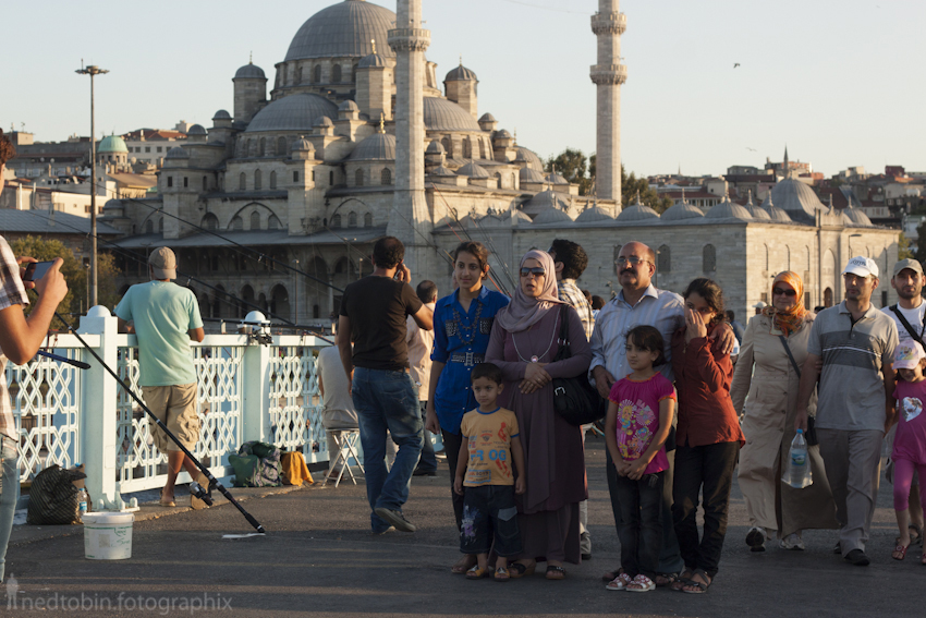 Istanbul - 24082012 (175 of 328)