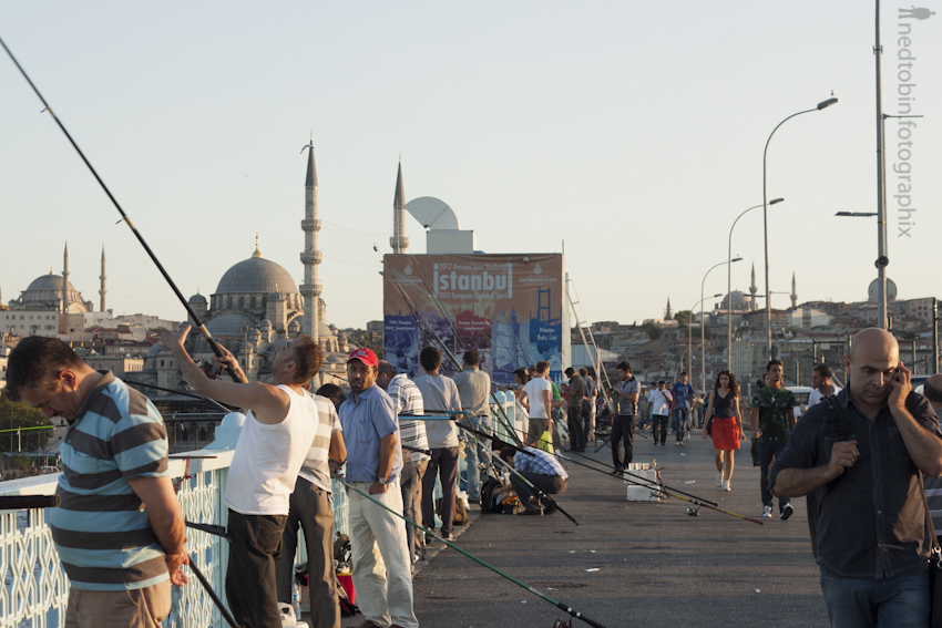 Istanbul - 24082012 (180 of 328)