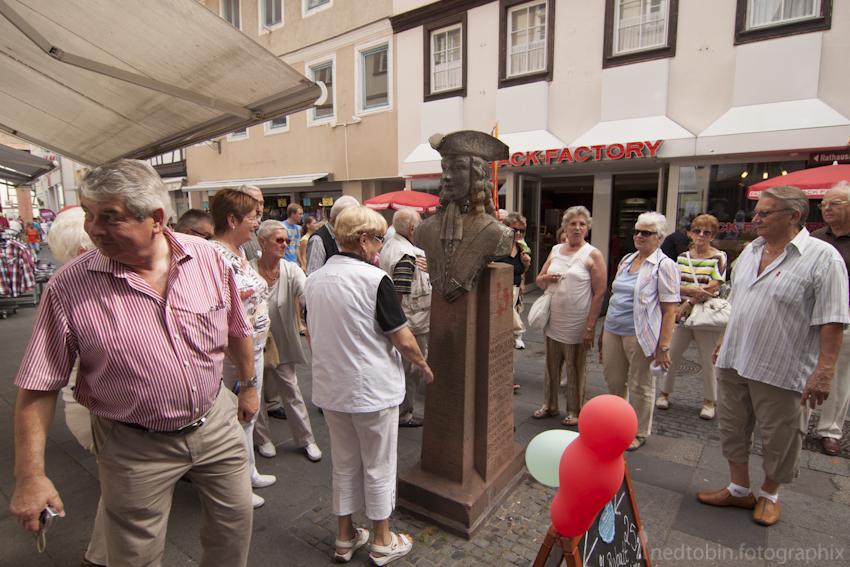 Neustadt - 21082012 (17 of 22)