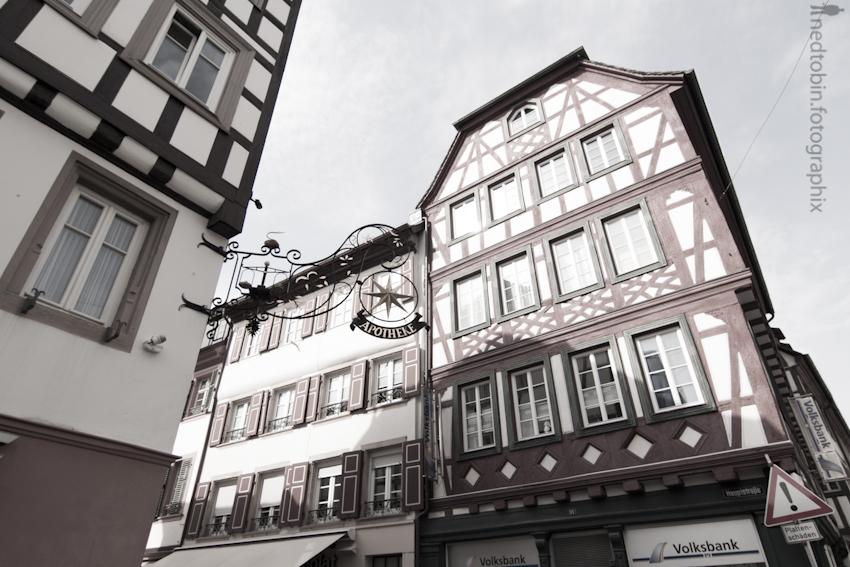 Neustadt - 21082012 (4 of 22)