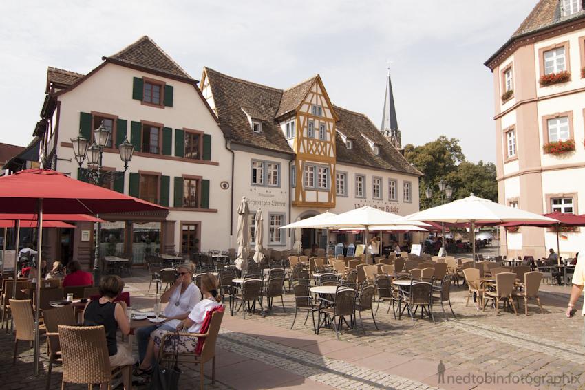 Neustadt - 21082012 (7 of 22)