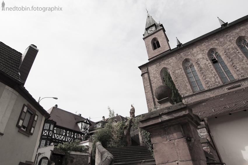 Sankt Martin - 21082012 (2 of 11)