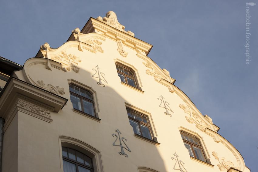Riga - 062412 (10 of 20)