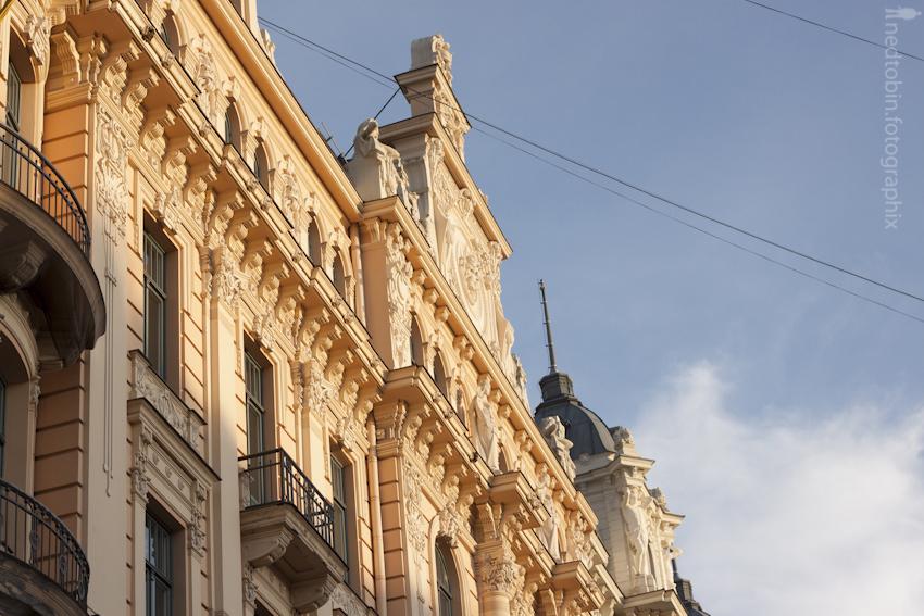 Riga - 062412 (12 of 20)