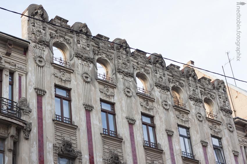 Riga - 062412 (14 of 20)