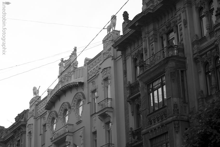 Riga - 062412 (15 of 20)
