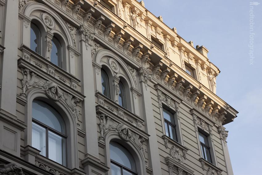 Riga - 062412 (16 of 20)