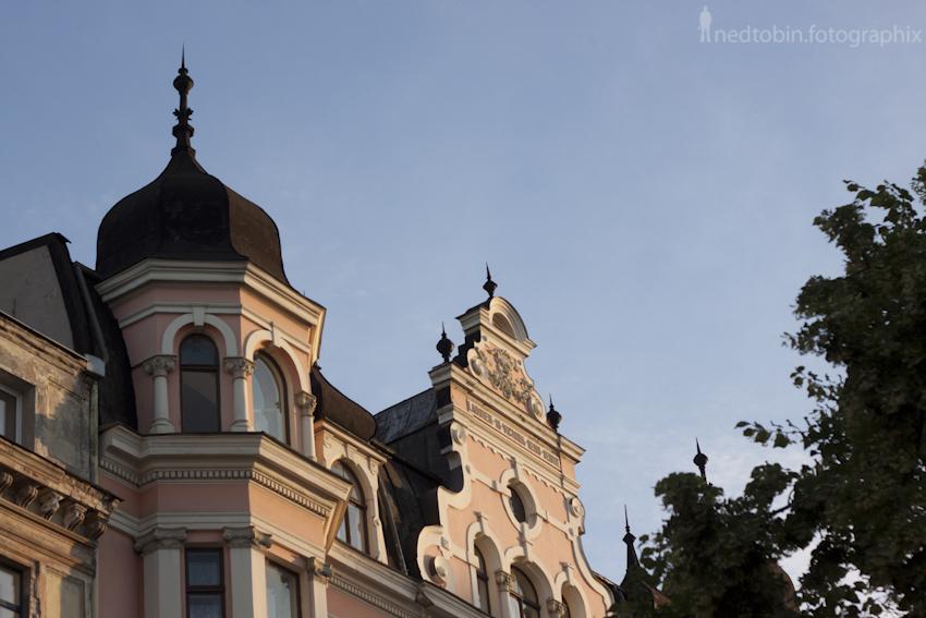 Riga - 062412 (17 of 20)
