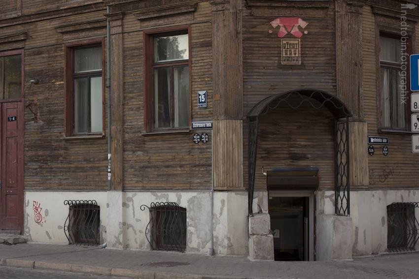 Riga - 062412 (8 of 20)