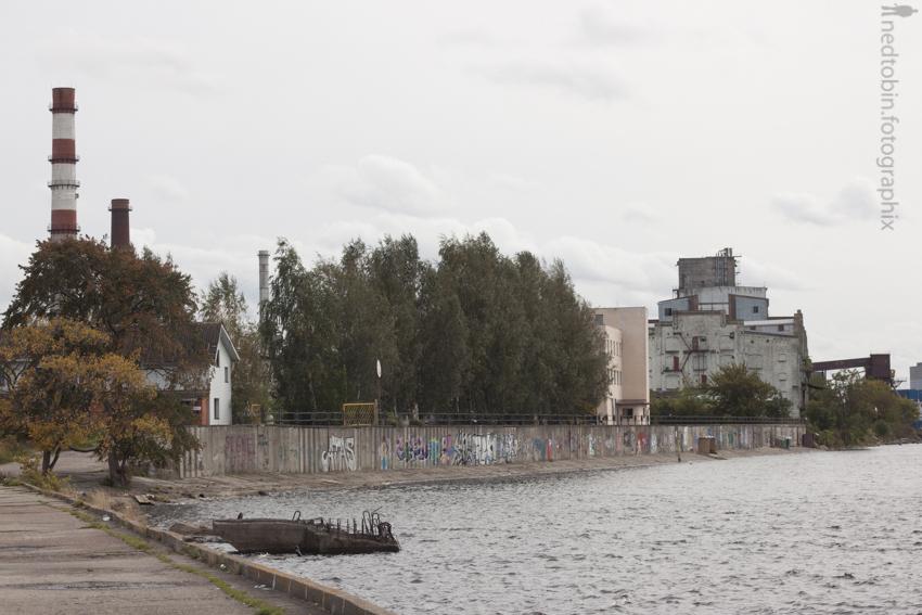 Riga - 201209 (1 of 605)