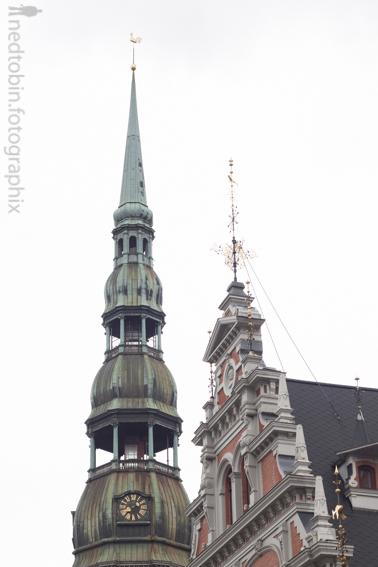Riga - 201209 (120 of 605)