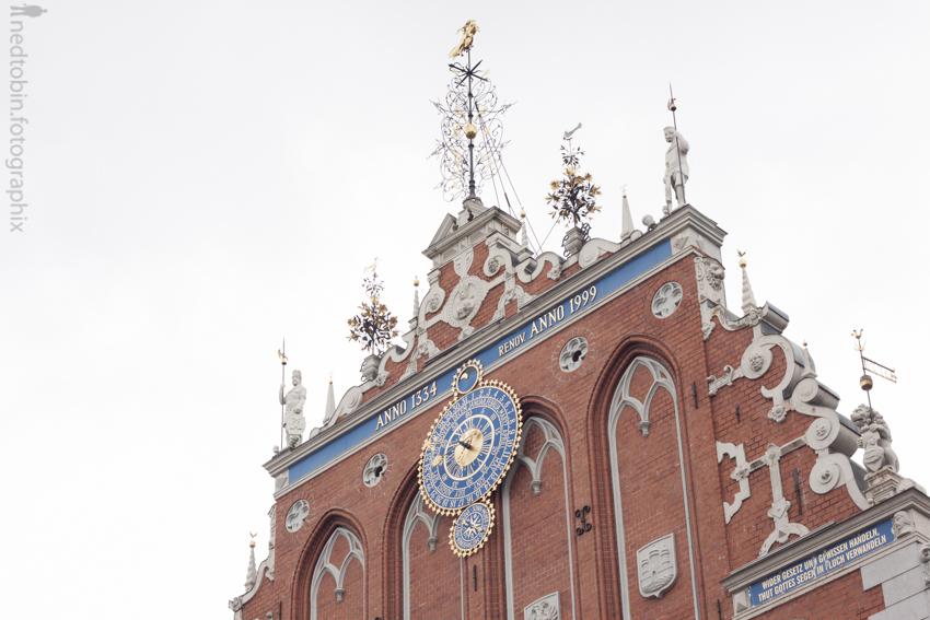 Riga - 201209 (122 of 605)