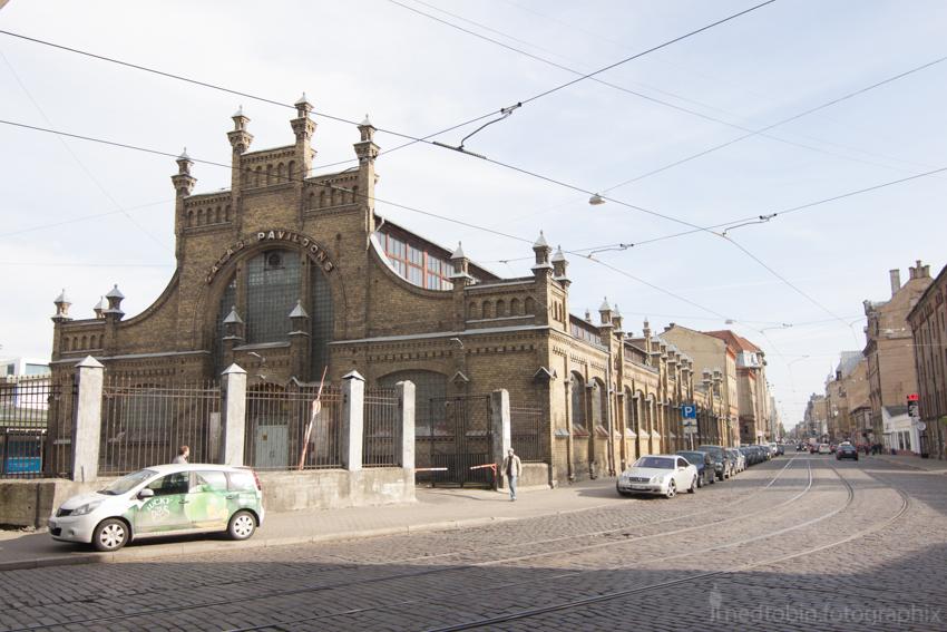 Riga - 201209 (130 of 605)