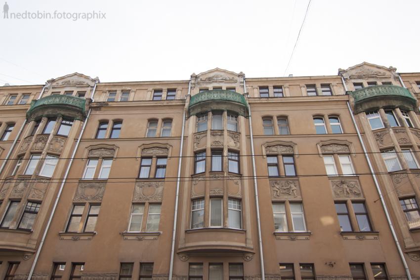 Riga - 201209 (131 of 605)