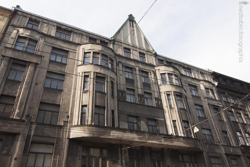 Riga - 201209 (135 of 605)