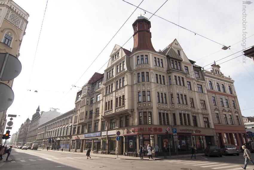 Riga - 201209 (136 of 605)