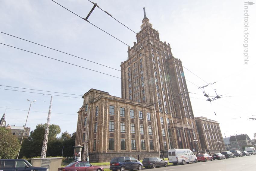 Riga - 201209 (139 of 605)