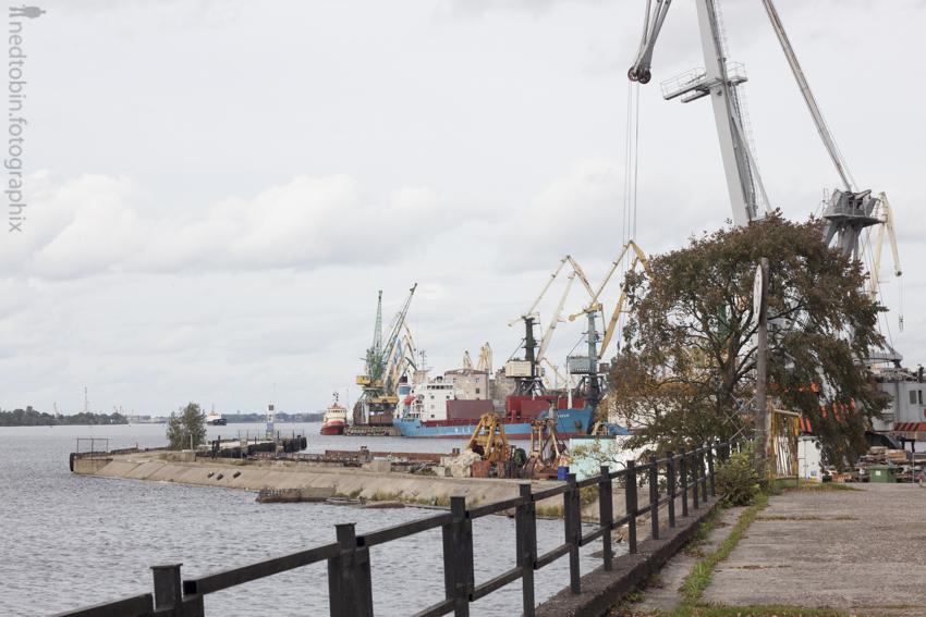 Riga - 201209 (4 of 605)