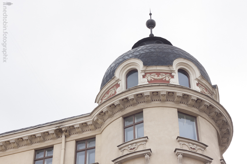 Riga - 201209 (46 of 605)