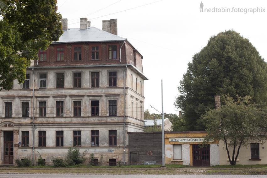 Riga - 201209 (77 of 605)