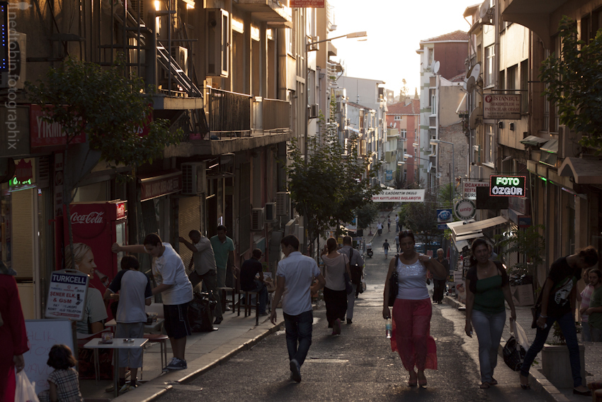Istanbul - 22082012 (6 of 32)