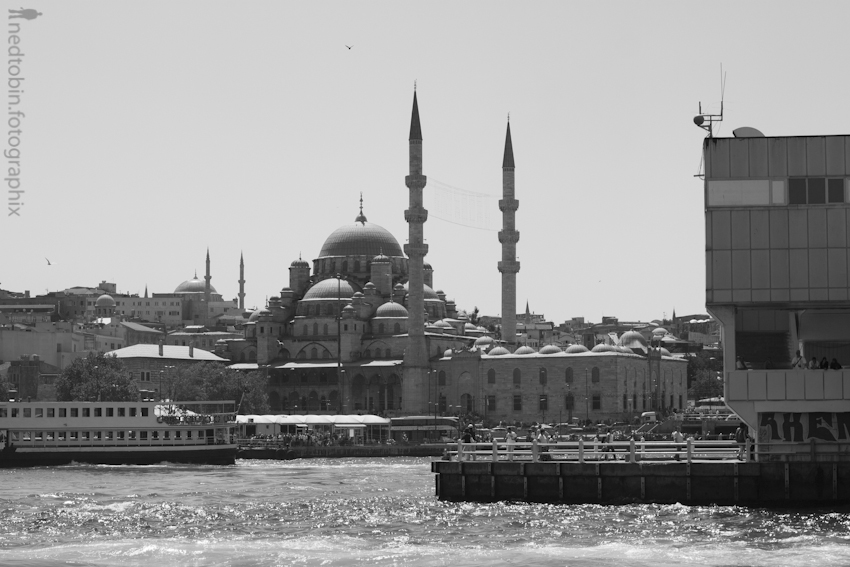 Istanbul - 24082012 (34 of 328)