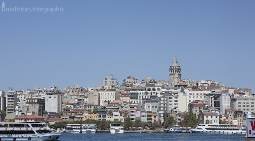 Istanbul - 24082012 (37 of 328)
