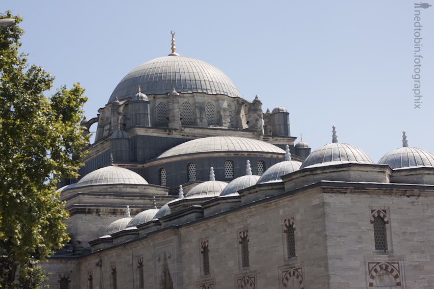 Istanbul - 24082012 (54 of 328)