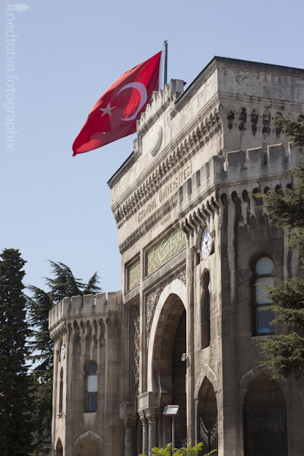 Istanbul - 24082012 (57 of 328)
