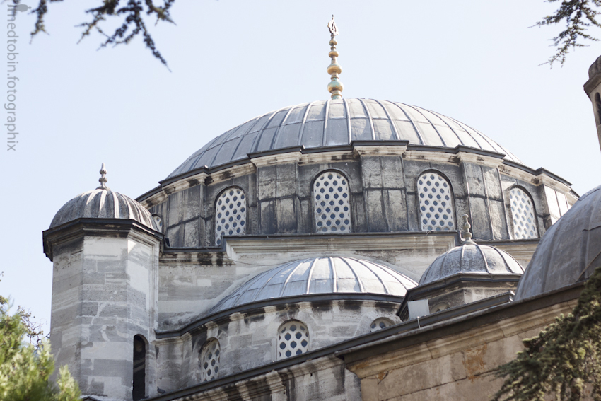 Istanbul - 24082012 (90 of 328)