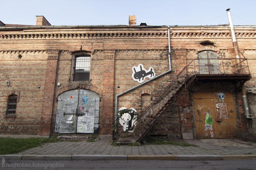 Riga - 201209 (149 of 605)