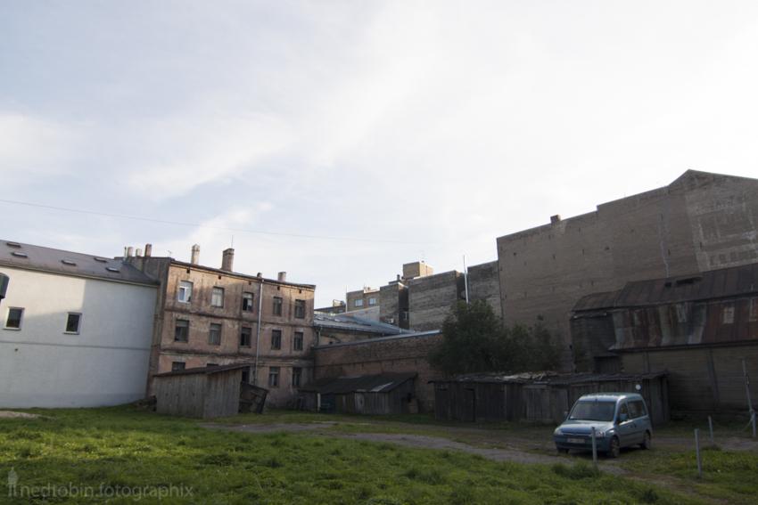 Riga - 201209 (153 of 605)