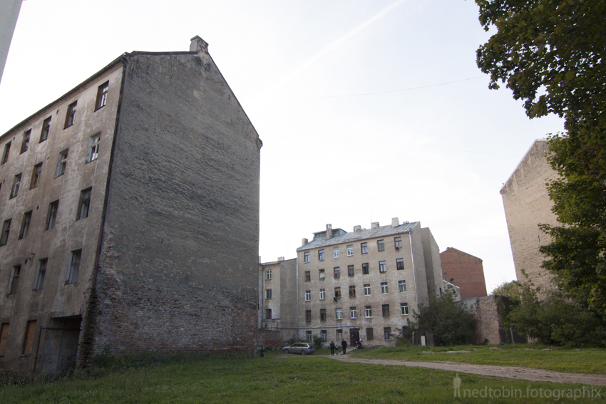 Riga - 201209 (155 of 605)