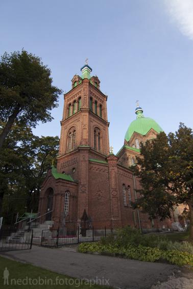 Riga - 201209 (157 of 605)