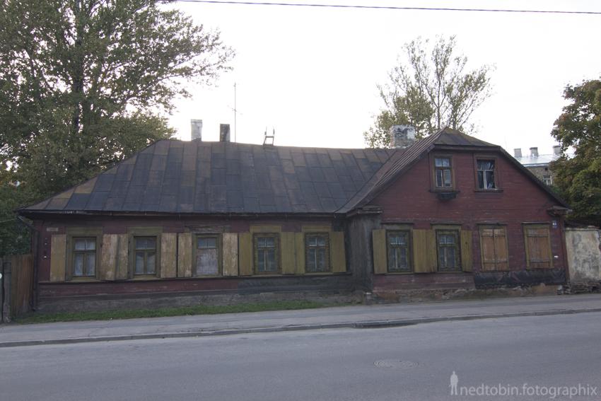 Riga - 201209 (161 of 605)