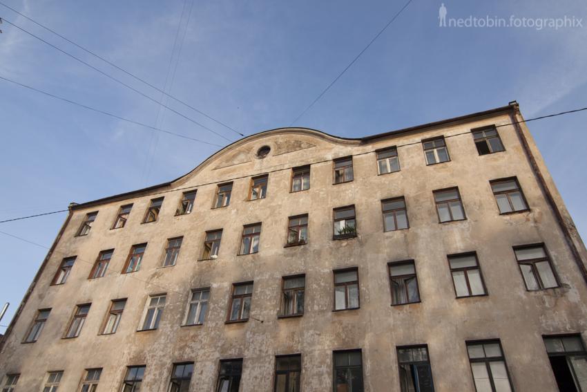 Riga - 201209 (162 of 605)