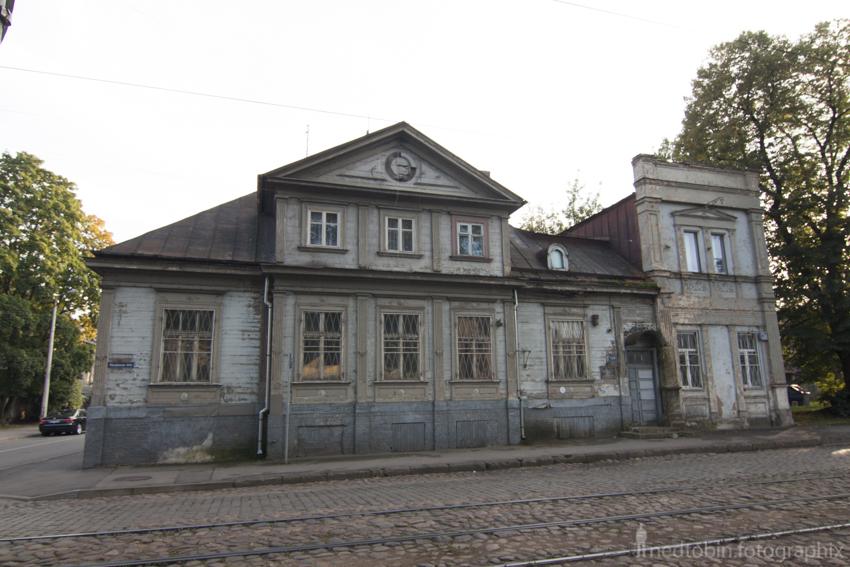 Riga - 201209 (165 of 605)