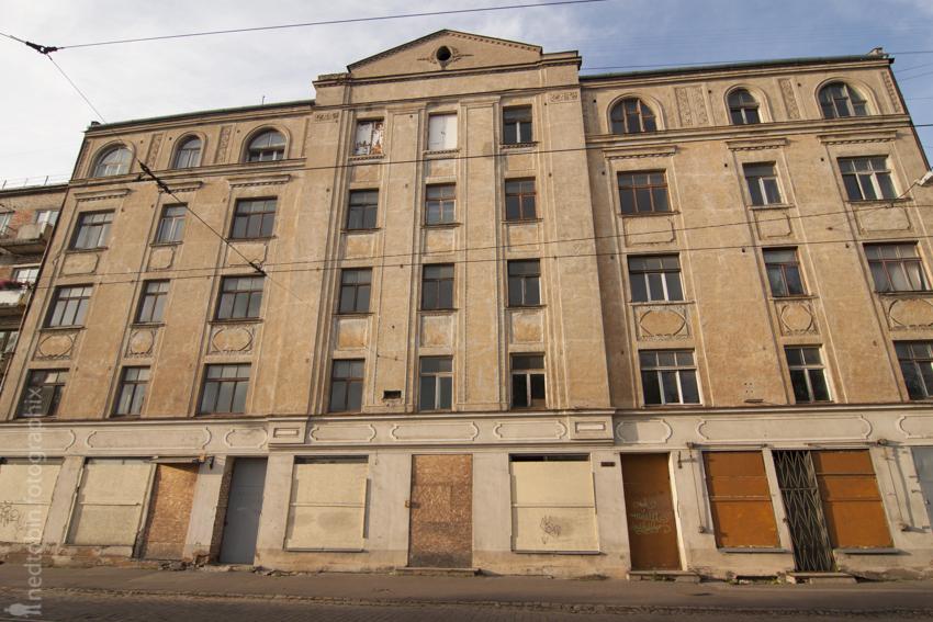 Riga - 201209 (167 of 605)