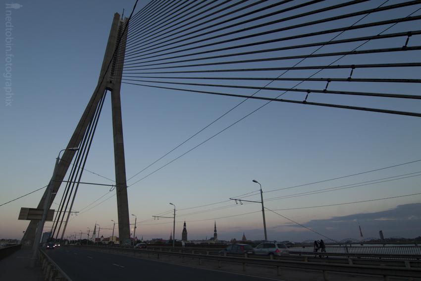 Riga - 201209 (444 of 605)