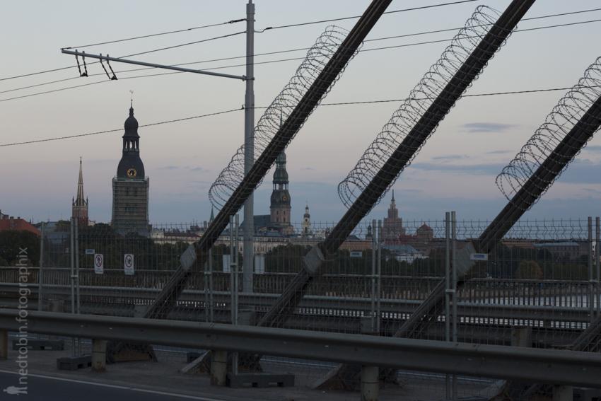 Riga - 201209 (450 of 605)