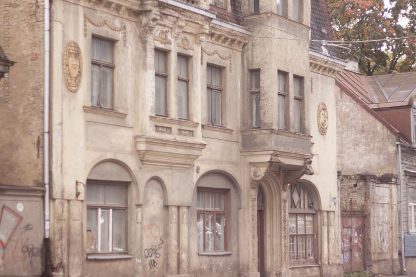 Riga - 201209 (476 of 605)