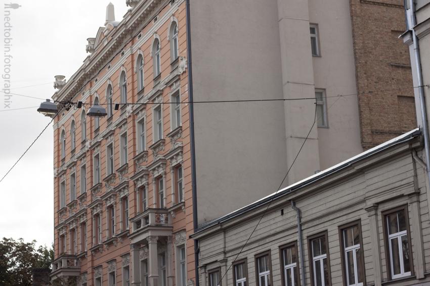 Riga - 201209 (481 of 605)