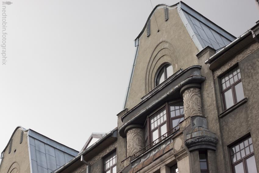 Riga - 201209 (482 of 605)