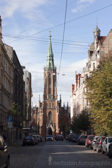 Riga - 201209 (487 of 605)