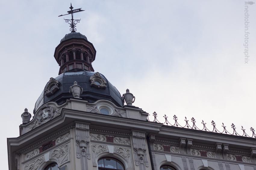 Riga - 201209 (605 of 605)