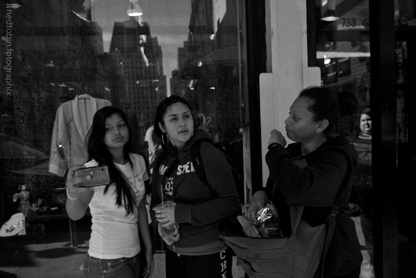 San Francisco - 201202 (334 of 809)